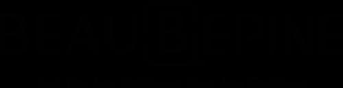 Logo-Beaubepine-baseline-Noir